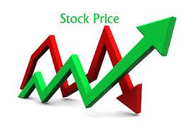 Seamless Steel Pipe Price Jun 01st Jun 07th 2021