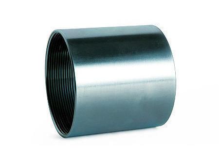 Pipe sleeve
