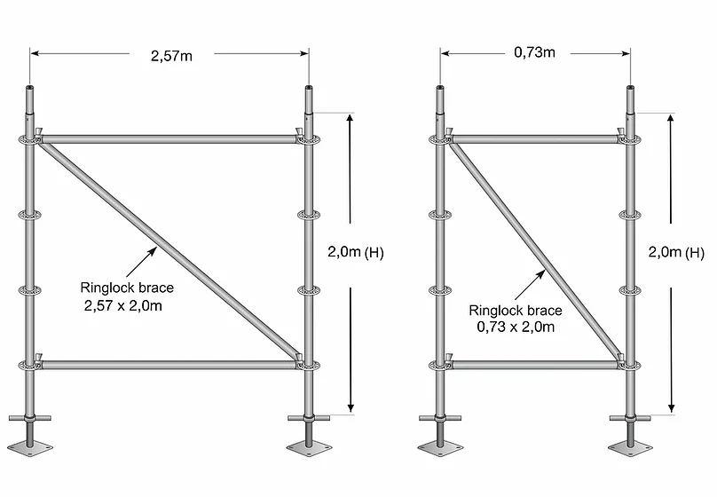 Ringlock scaffolding_看图王.web